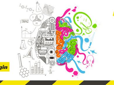 Estrategia vs. Creatividad ¿A quién apostar?