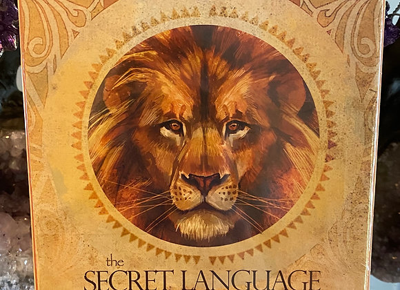 Secret Language of Animals