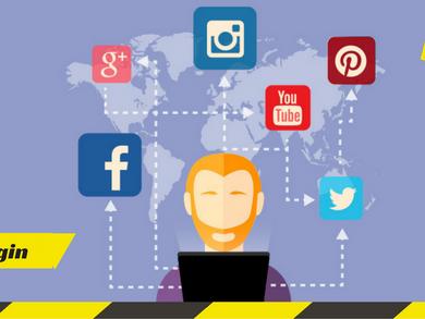 7 Tips para mejorar tu Social Media Marketing