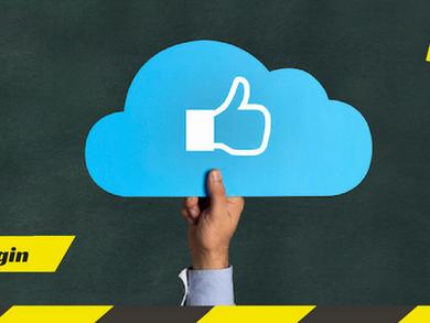 4 tips para que te amen en las Redes Sociales