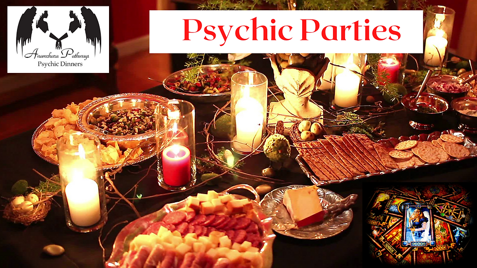 Psychic Parties.png