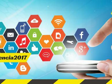 Tendencias del Marketing Digital para el 2017