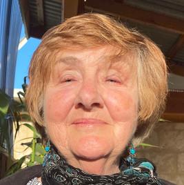 Gerda ~ Astrology, Tarot, Palmistry