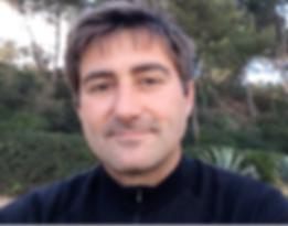 Raphael Vehadi - Formation spirituelle complete