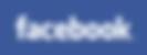 1200px-Facebook.svg.png