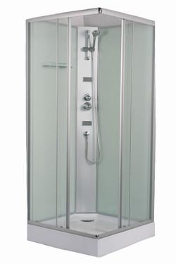 Shower Mampara
