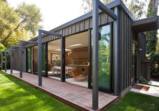 casa container4