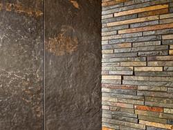 Piedra Mosaico