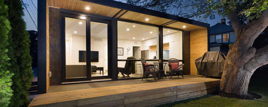 casa container2