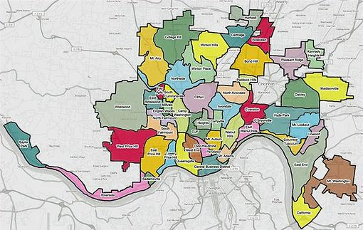 All-Neighborhoods-Cincinnati_edited.jpg
