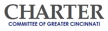 charter logo idea 2.png