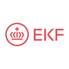 EKF Denmark's Export Credit Agency