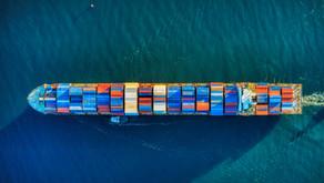 Snapshot: Zero-Emission Shipping Mission by Mission Innovation