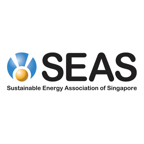 The Sustainable Energy Association of Singapore (SEAS)
