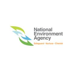 The National Environment Agency (NEA)