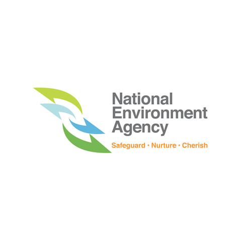 The National Environment Agency (NEA)