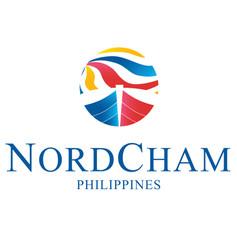 NordCham PH