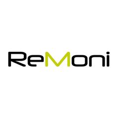 ReMoni