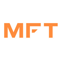 MFT Energy