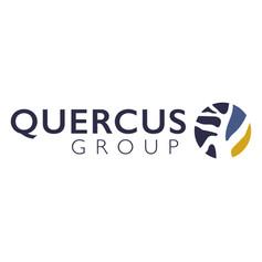 Quercus Group