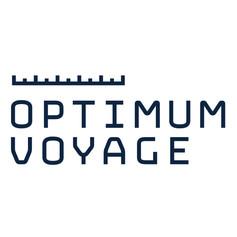 Optimum Voyage