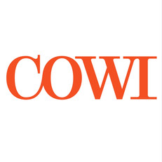 COWI - POWERING YOUR 360° SOLUTIONS