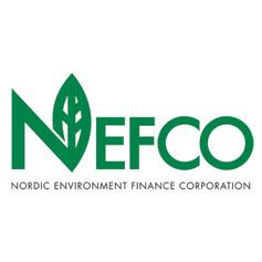 Nordic Environment Finance Corporation (NEFCO)