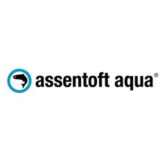 Assentoft Aqua