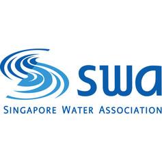 Singapore Water Association