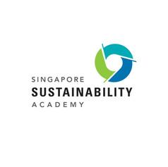 Singapore Sustainability Academy
