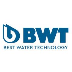 BWT Denmark