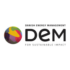 Danish Energy Management (DEM)