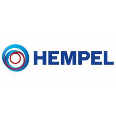 Hempel