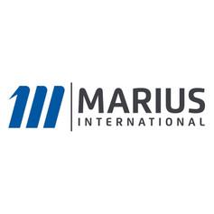 Marius International Pte. Ltd.