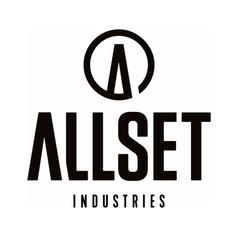 ALLSET Industries