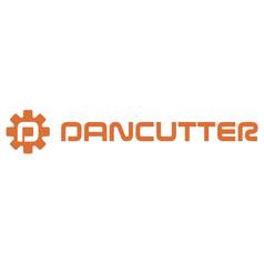 Dancutter A/S