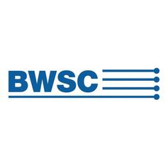 Burmeister & Wain Scandinavian Contractor (BWSC)