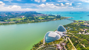Snapshot: Singapore's Climate and Energy Policies
