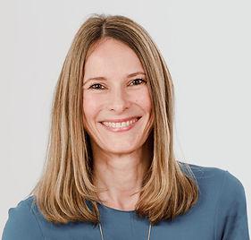 Annette Blå.jpg