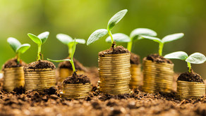 Event Summary: Secure Financing, Funding, and Future Partnerships for Green Infrastructure