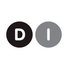 Confederation of Danish Industry