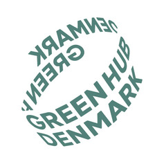 Green Hub Denmark