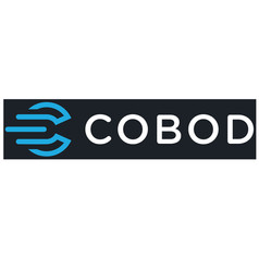 COBOD international A/S
