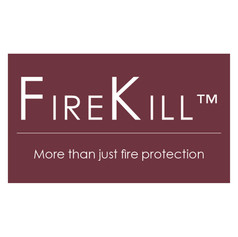 VID Firekill