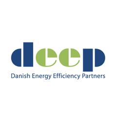 Danish Energy Efficiency Partners (DEEP)