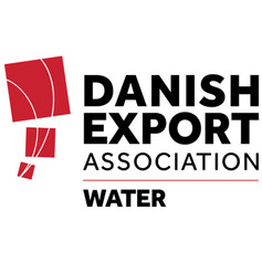Danish Export - Water