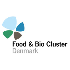 Food and Bio Cluster Denmark
