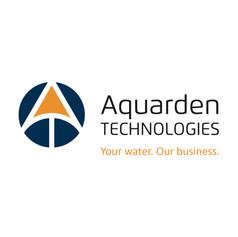 Aquarden