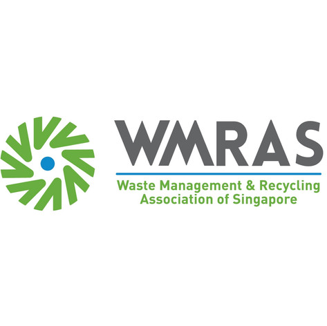Waste Management & Recycling Association of Singapore