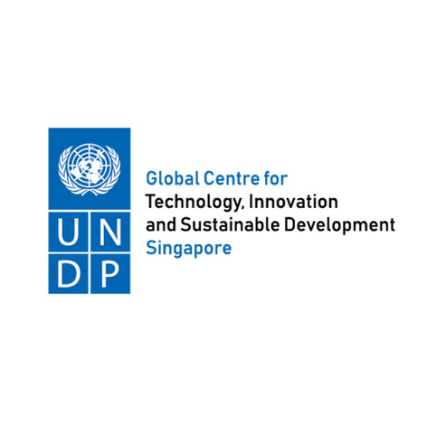 UNDP Global Centre for Technology, Innovation and Sustainable Development